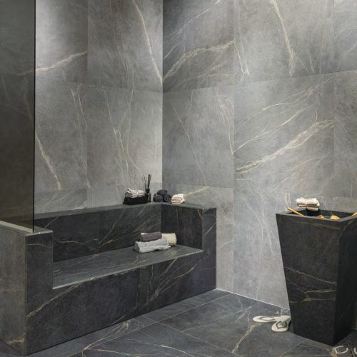 SOAP-STONE TMC-50